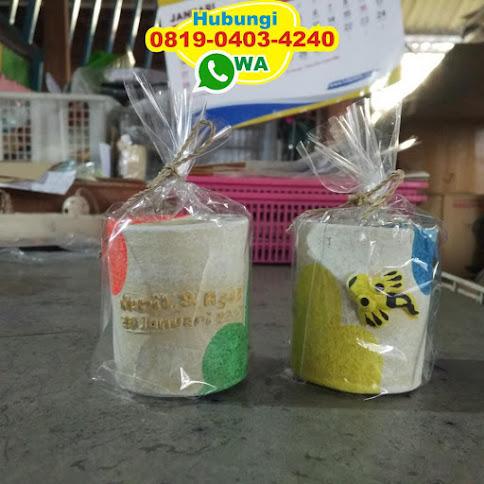 gelas kopi jogja 52001