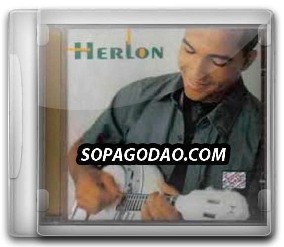 Herlon - Faz Um Sol Maior (2011)