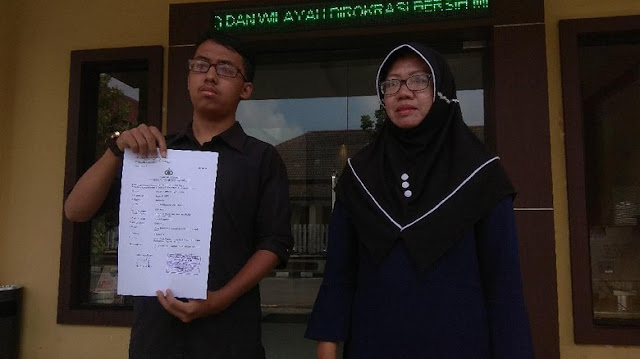 http://www.mejapoker88.info/2018/03/diduga-anak-dibunuh-tapi-dianggap.html