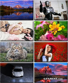 Computer Desktop Wallpapers Collection Part 1288 extramovies.in , hollywood movie dual audio hindi dubbed 720p brrip bluray hd watch online download free full movie 1gb   torrent english subtitles bollywood movies hindi movies dvdrip hdrip mkv full movie at extramovies.in