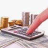 Mengenal Pengertian Biaya Peluang dalam Kehidupan Sehari-hari