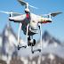 Cara Memilih Drone yang Berkualitas