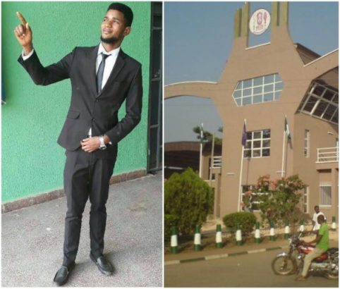 Final-year-first-class-student-of-Uniben-commits-suicide