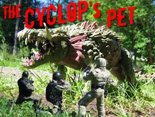 http://old-joe-adventure-team.blogspot.com/2018/09/the-cyclops-pet-part-1.html