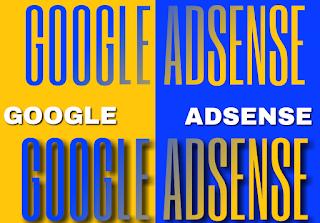 Memahami Cara Kerja Google Adsense | Agar Mudah Menjadi Publisher Google Adsense