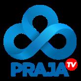 logo Praja TV