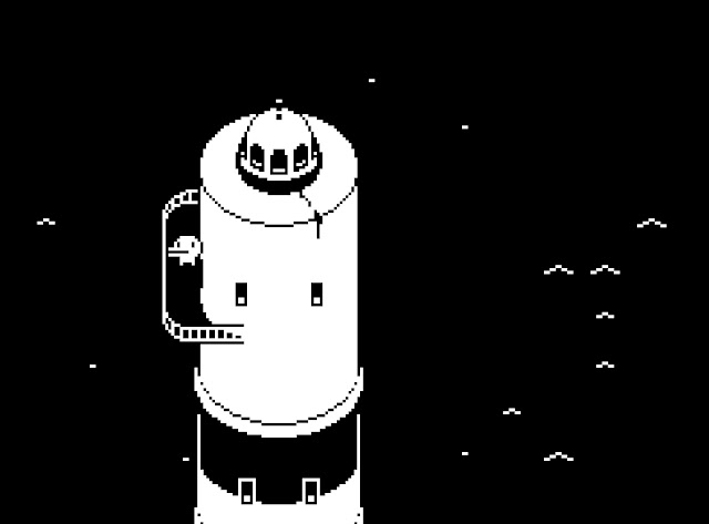 Minit PlayStation 4