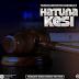Audio | Young Killer ft Fid Q & Belle9 - Hatuna Kesi | mp3 Download