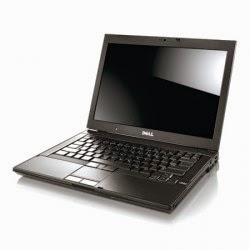 Dell Latitude E6500 Wireless 5720 Sprint Mobile Broadband MiniCard Windows 8 X64 Treiber