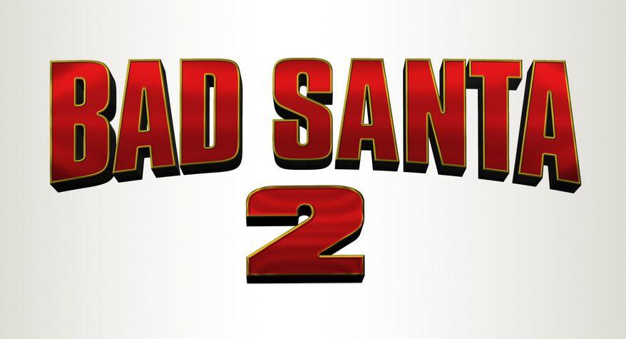 Bad Santa 2 Teaser Trailer Sound In The Signals