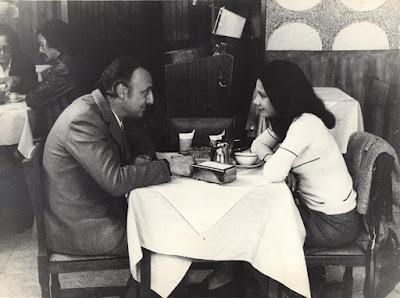 Novelas de Mario Benedetti adaptadas al cine