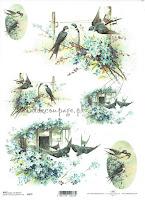http://swiatdecoupage.pl/R14-p294