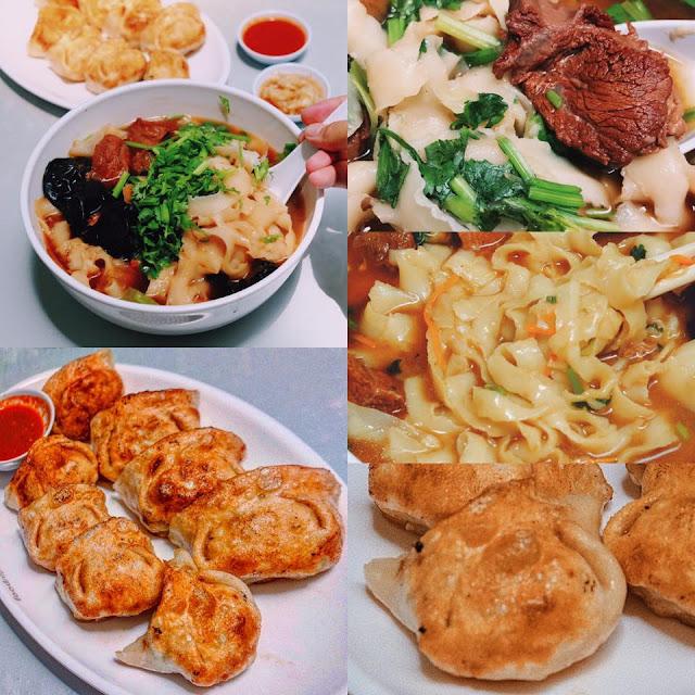 Formosa Delights