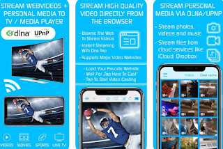 App_TV_Cast_iPhone