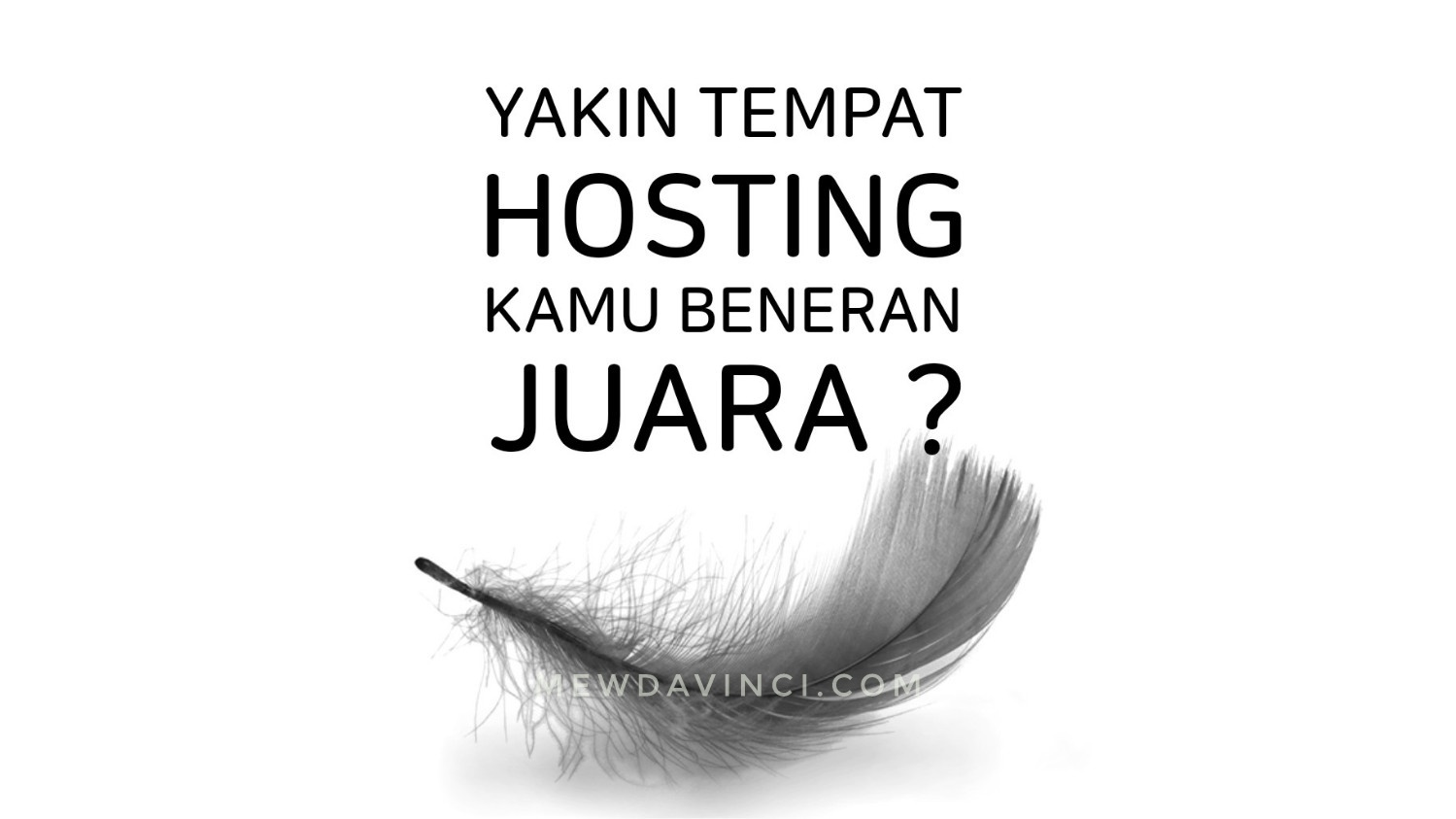 Review hostinger dan top 5 web hosting