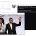 Python Face Detection dan Eyes Detection Menggunakan OpenCV