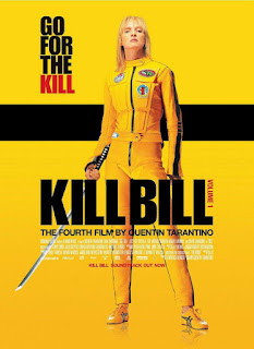 rosco-de-pelis-kill-bill