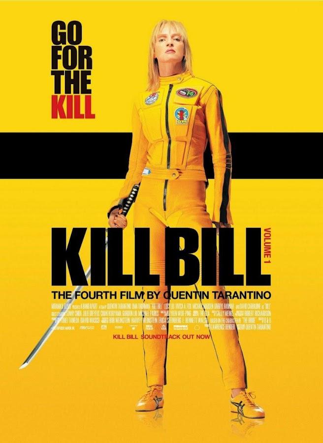 rosco-de-pelis-kill-bill