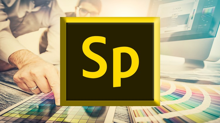 Create Amazing Images, Videos & Web Stories With Adobe Spark