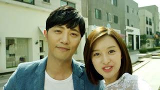 pasangan drama korea yang menjadi nyata