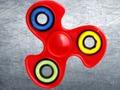 Fidget Spinner igrice