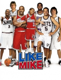 Like Mike | Bmovies