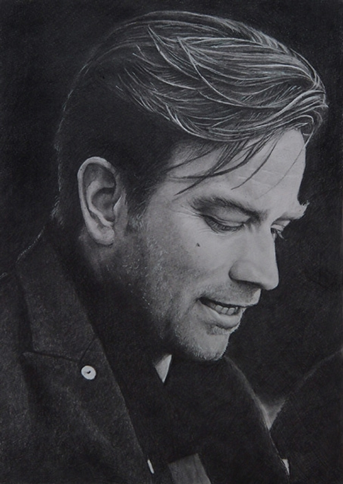 11-Ewan-McGregor-ekota21-Very-Detailed-Celebrity-Portrait-Drawings-www-designstack-co
