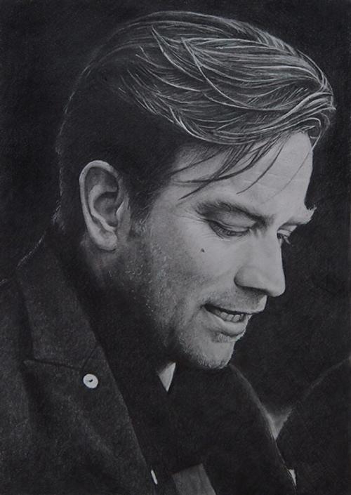 11-Ewan-McGregor-ekota21-Very-Detailed-Celebrity-Portrait-Drawings-www-designstack-co
