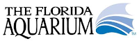 The Florida Aquarium Veterinary Externship