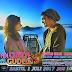 FTV SCTV - Rebutan Cinta Penjual Gudeg : Cerita & Skenario Endik Koeswoyo