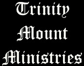 Trinity Mount Ministries