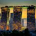 Tips Memilih Hotel Di Singapura Yang Murah