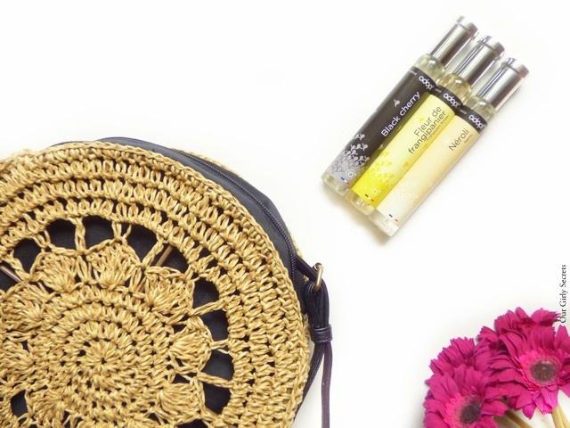 À Prix6 SecretsAdopt' Et Girly Parfums Ses Petit Our iOkulwZTPX