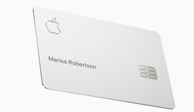 All about Apple Credit Card: How to use and Benefits of Apple Card