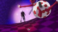One Piece - Episódio 868