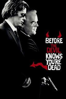 Before the Devil Knows You're Dead (2007) – ก่อนปีศาจปิดบาปบัญชี [บรรยายไทย]