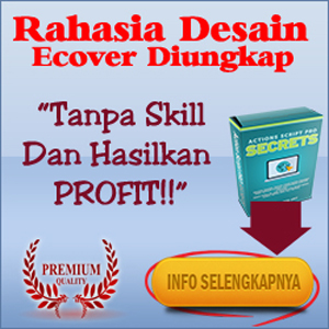 action script pro secrets internet marketing indonesia