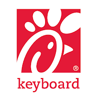 http://swyftmedia.com/apps/app.php?app=Chick-fil-A&src=facebook0527_paid