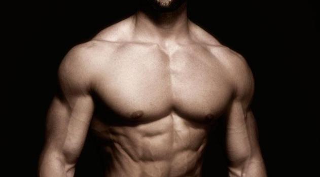 Tanpa Perlu ke Gym, Kamu Bisa Dapatkan Dada Bidang dengan 5 Gerakan Simpel Ini