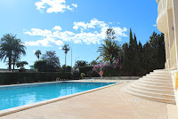 apartamento en venta calle argentina benicasim piscina