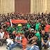 Court asked to strike out charges against suspected IPOB members