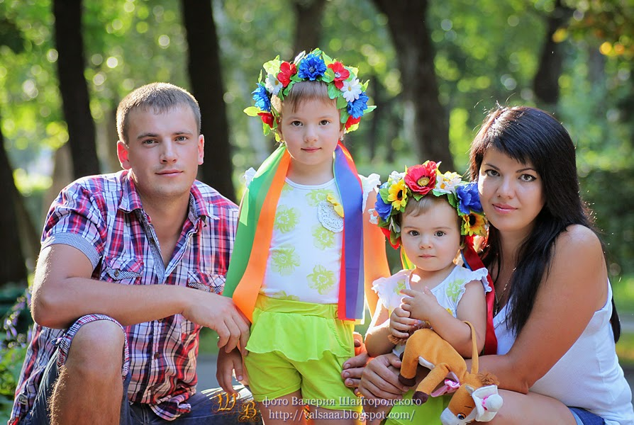 детский, фотограф, чернигов, малыш