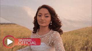 Lirik Lagu Harus Rindu Siapa - Siti Badriah