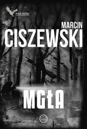 http://lubimyczytac.pl/ksiazka/4812932/mgla