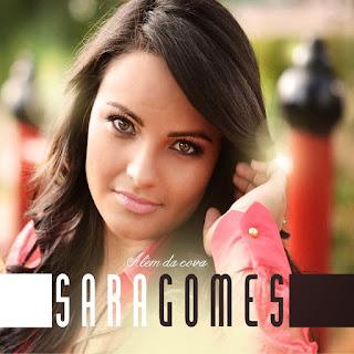 Baixar CD Além da Cova Sara Gomes Voz MP3 Gratis