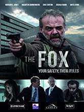 The Fox (2017) Watch Online Full Movie HDrip Free