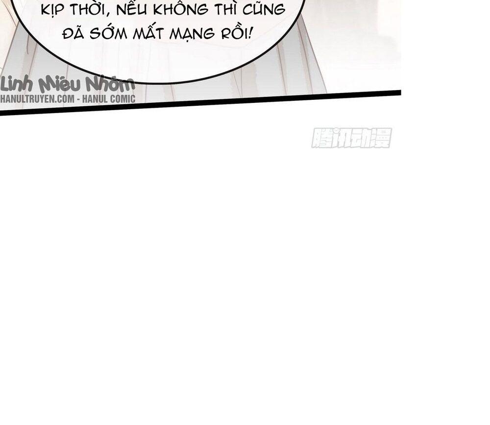 Thị Thiếp Trở Mình Bảo Điển Chapter 13 - Trang 46
