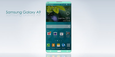 Samsung-Galaxy-A9-Full-Specs-and-price-in-nigeria