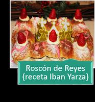 ROSCON DE REYES IBAN YARZA