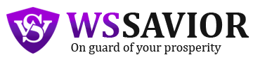 wssavior обзор